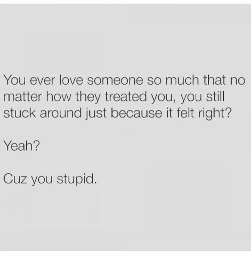 I Love You Quotes: Funny Matter Memes Of 2017 On Me.me