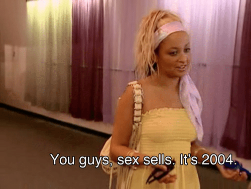 you-guys-sex-sells-its-2004-42525738.png
