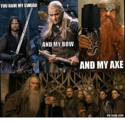 you-have-my-sword-and-my-bow-and-my-axe-