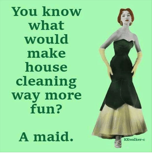 you know what would make house cleaning way more fun 11815693 ✅ 25 best memes about house cleaning house cleaning memes,Memes About Cleaning