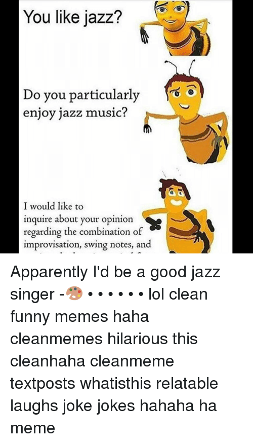 Memebase Jazz All Your Memes In Our Base Funny Memes