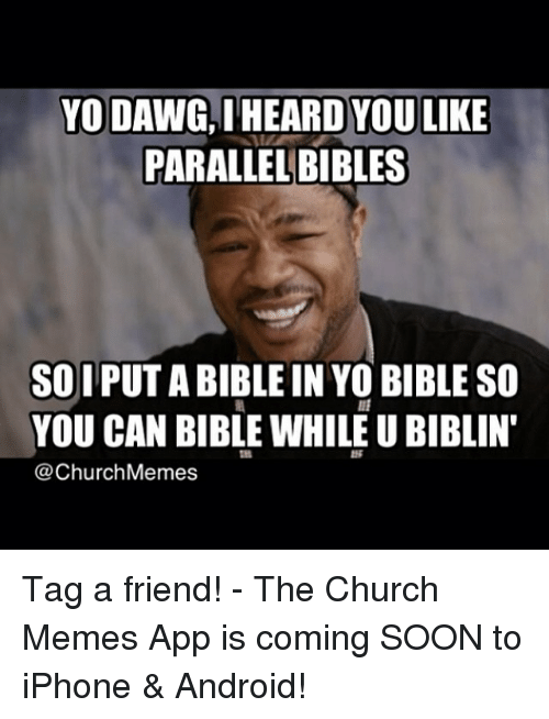 YOU LIKE PARALLEL BIBLES SODIPUTABIBLE IN YOBIBLESO YOU CAN