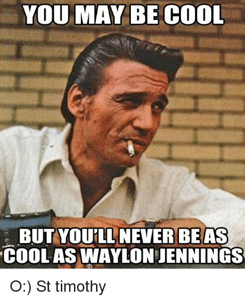 [Image: you-may-be-cool-but-youll-never-be-as-co...230445.png]