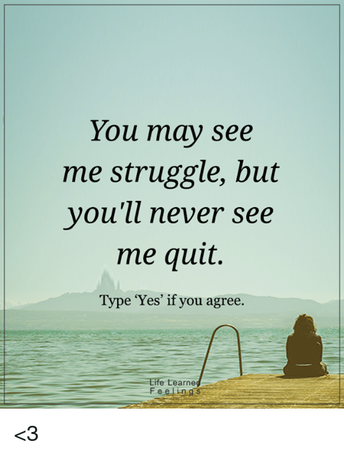 new arrival 7ae57 ec1d7 you-may-see-me-struggle-but-youll-never-see-me-29137183.png