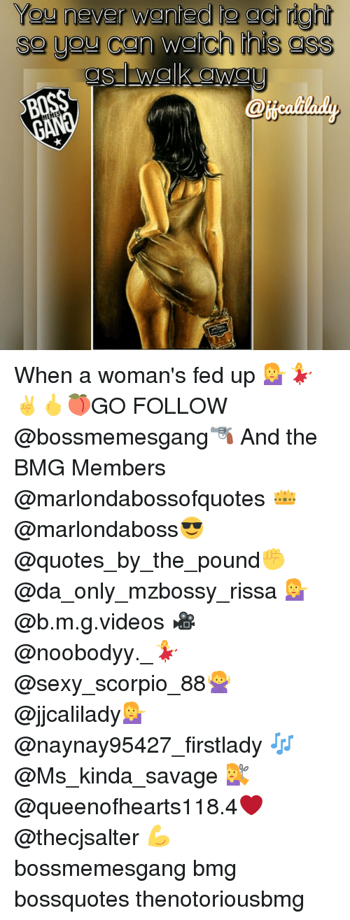You Never Wenisd Right Sea Can Waich This Ass Memes When A Womans