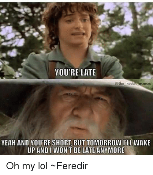 25 best the hobbit memes memes meme yeah memes being