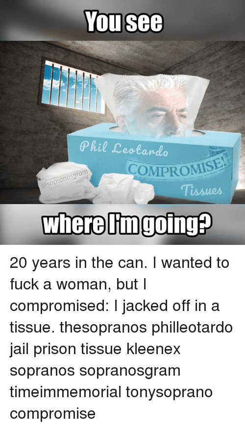 compromised women fucked