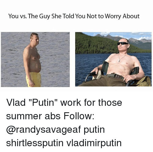 you-vs-the-guy-she-told-you-not-to-worry
