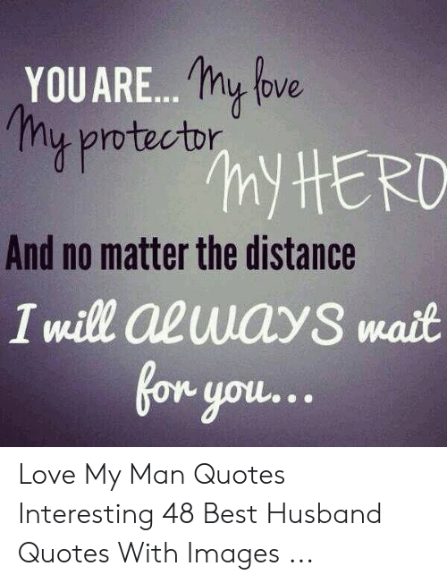 youare my ove my protector ataadhu and no matter the distance i