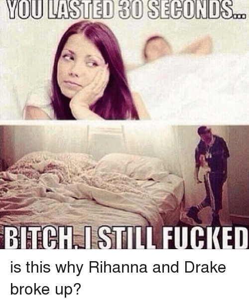 Best Memes About Rihanna And Drake Rihanna And Drake Memes - The 25 best drake memes in existence