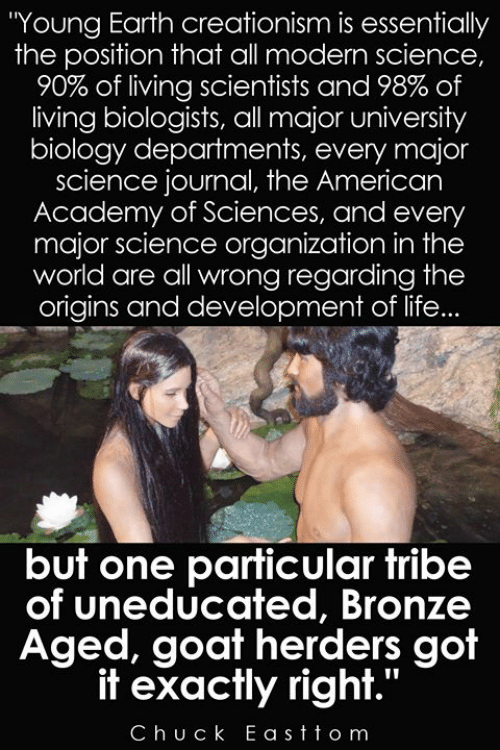 [Image: young-earth-creationism-is-essentially-t...680417.png]