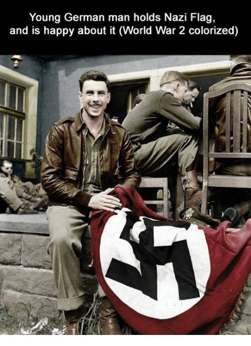 Jew Detector: 25+ Best Memes About World War 2, Germanic, And 🤖