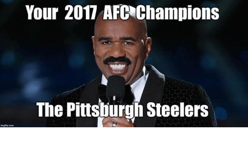 [Image: your-2017-afc-champions-the-pittsburgh-s...806185.png]