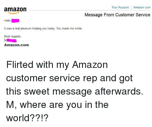 another name for customer service rep