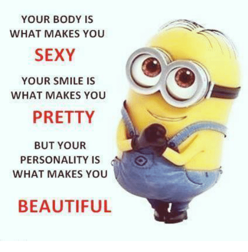 your body is what makes you sexy your smile is 4480011 ✅ 25 best memes about blink 182 all the small things blink 182