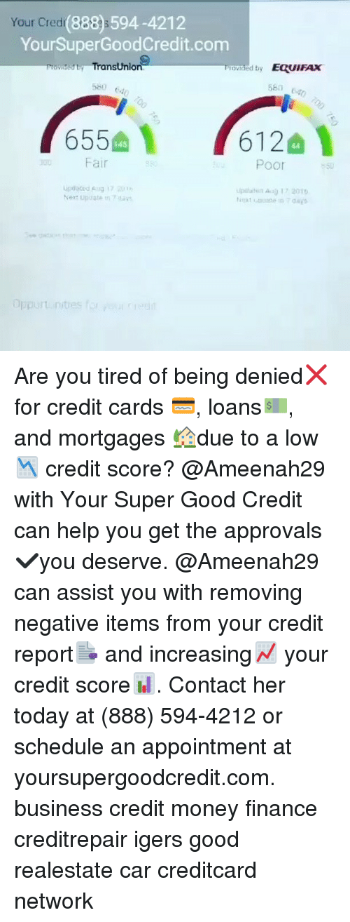 Your cred 888 594 4212 your supergoodcreditcom transunion ovided by cars finance and money your cred 888 594 4212 your supergoodcredit reheart Choice Image