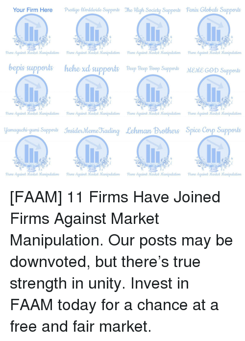 God, Meme, and True: Your Firm Here estigeWorldwide Supperts The High Seciety Supperts Fenix Globals Suppovts  Ci  Founs Against Manket Manipulation Fms Against Market Manipulation Funs Against Mavket Manipulation Foms Against anket nManipulation  bepis supports hehe xd supports Beep Beep Boop Supports MeMe GOD Suppexts  Fruns Against Market Manipulation Foums Against Market Manipulation Fms Against Manrket Manipulation Founs Against Market Manipulation  amaguchi-gumi Supports InsiderMemeiading Lelman Brothers Spice Covp Supperts  刃  Fams Against Maket Manipulation  Foms Against Mavket Manipulation Fims Against Mavket Manipdation  Fms Against Mavet Manipalation