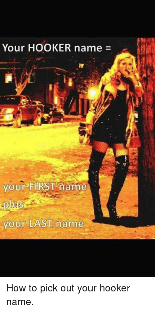 how to change your first name