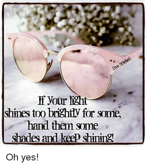 8847ba70fa6fd your-light-shines-too-brighttv-for-some-hand-them-some-25195388.png