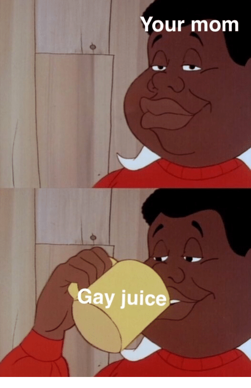 gay guys going up the butt