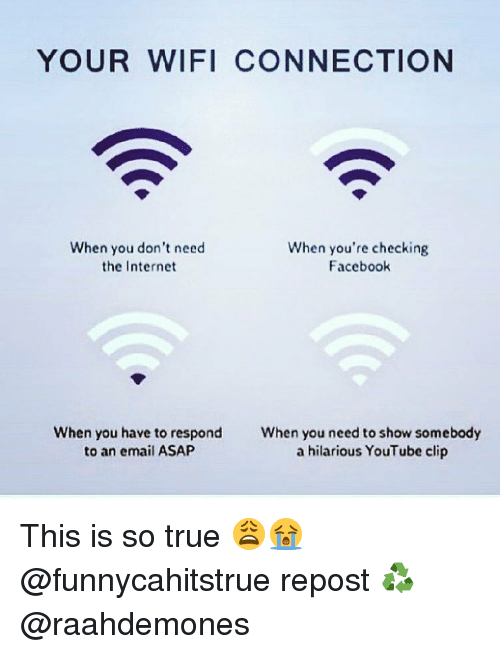 your wifi connection when you dont need when youre checking 13136553 your wifi connection when you don't need when you're checking the