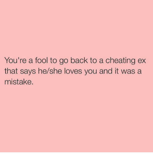 ✅ 25+ Best Memes About Cheating | Cheating Memes