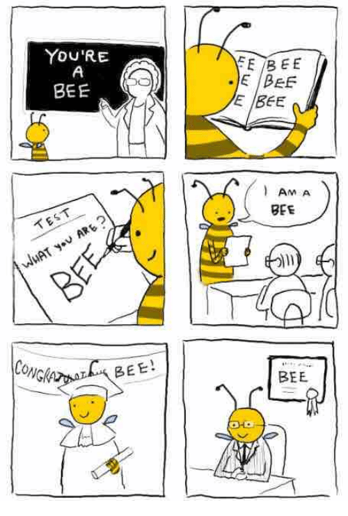 YOURE BEE TEST ARE V Y WHAT E BEF AM A