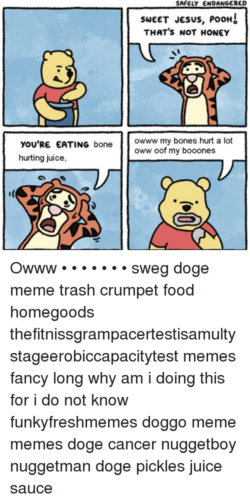 Search endangered species list Memes on SIZZLE