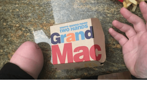 https://pics.me.me/youre-gonna-need-two-hands-ran-mac-25302339.png