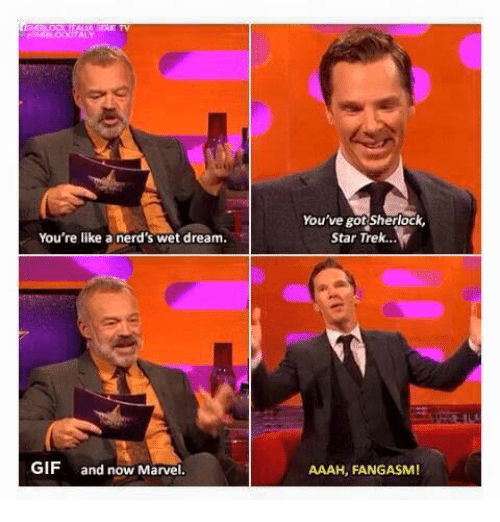 Gifs And