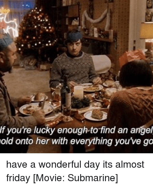 25 Best Memes About Its Almost Friday Its Almost Friday Memes