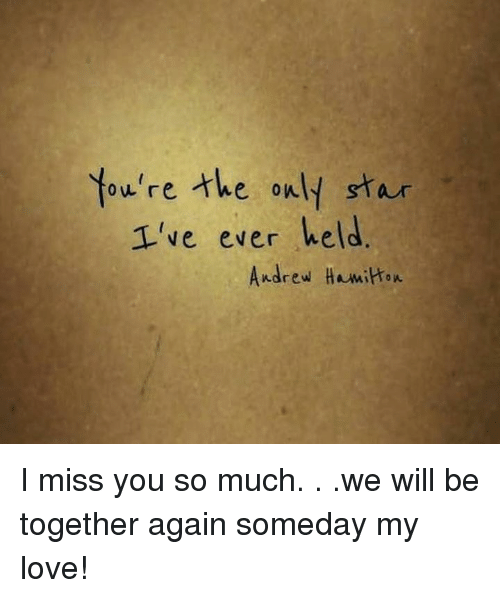25+ Best Memes About I Miss You So Much   I Miss You So ...