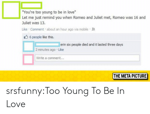 🔥 25+ Best Memes About Romeo and Juliet | Romeo and Juliet