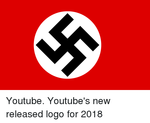 youtube.com, Dank Memes, and Logo