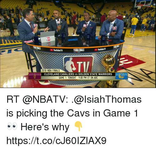 Rockets Vs Warriors Channel: 25+ Best Memes About Cleveland Cavaliers And NBA Finals
