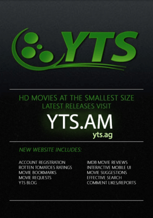 Halloween 2020 Ytsam YTS HD MOVIES AT THE SMALLEST SIZE LATEST RELEASES VISIT YTSAM