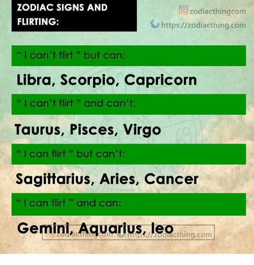 😂 horoscope signs compatibility chart