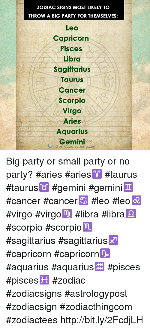 Which zodiac sign is most likely to cheat  These 6 Zodiac