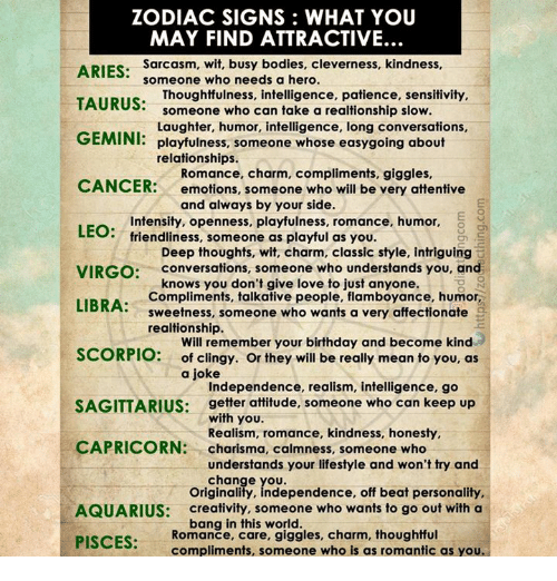 signs people find you attractive