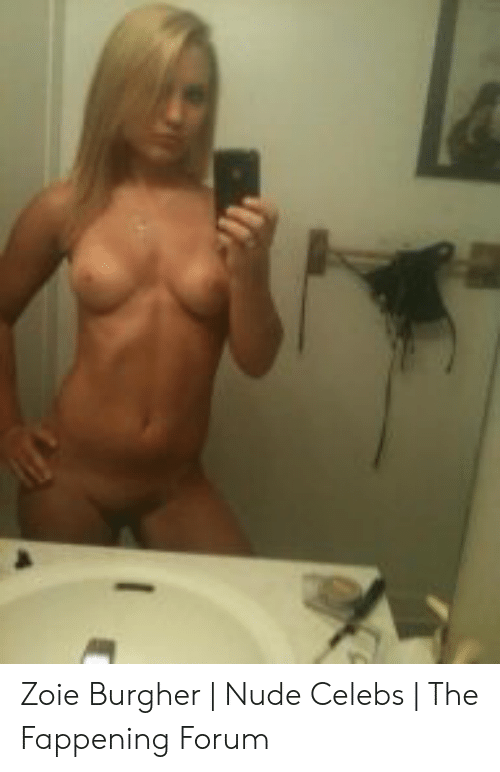 Free milf softcore images