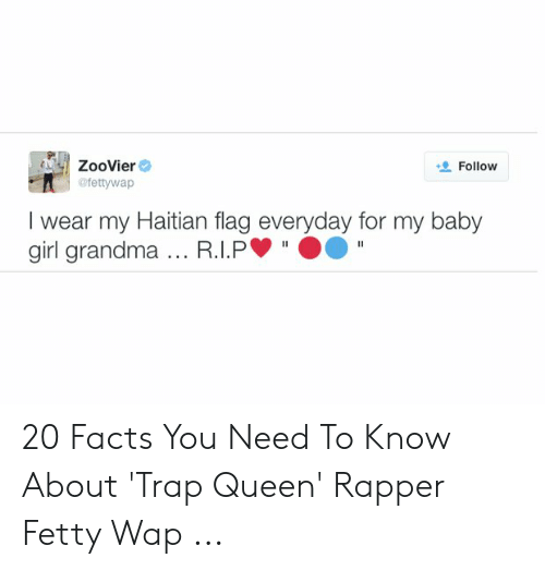 🔥 25+ Best Memes About Trap Queen Meaning | Trap Queen Meaning Memes