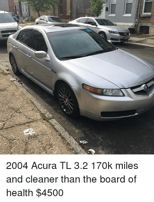 25 best memes about acura tl acura tl memes. Black Bedroom Furniture Sets. Home Design Ideas